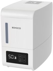 Увлажнитель воздуха Бонеко S250