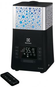 Ультразвуковой увлажнитель воздуха Electrolux EHU-3710D-3715D