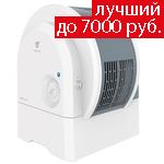 Лучший воздухоувлажнитель до 7000 рублей