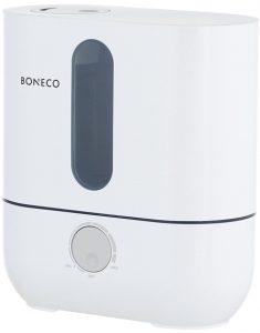 Увлажнитель AOS Boneco U201A