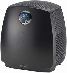Мойка воздуха Boneco 2055 D/DR