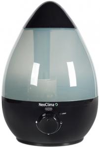NeoClima NHL-220L