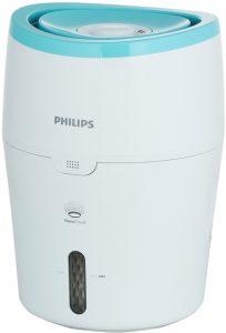 Воздухоувлажнитель Philips HU4801