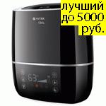 Увлажнитель воздуха Vitek VT-2335 BK - лучший до 5000 рублей