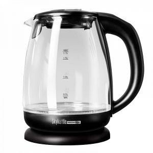 чайник REDMOND G210S