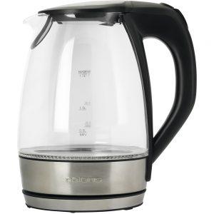 чайник Polaris PWK 1729CGL