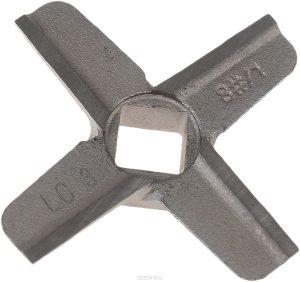 Нож электромясорубки Bosch MFW 68660