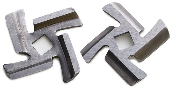 Ножи электромясорубки Redmond RMG-1216