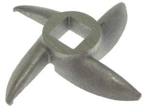 Нож электромясорубки Ротор Дива ЭМШ 35-300