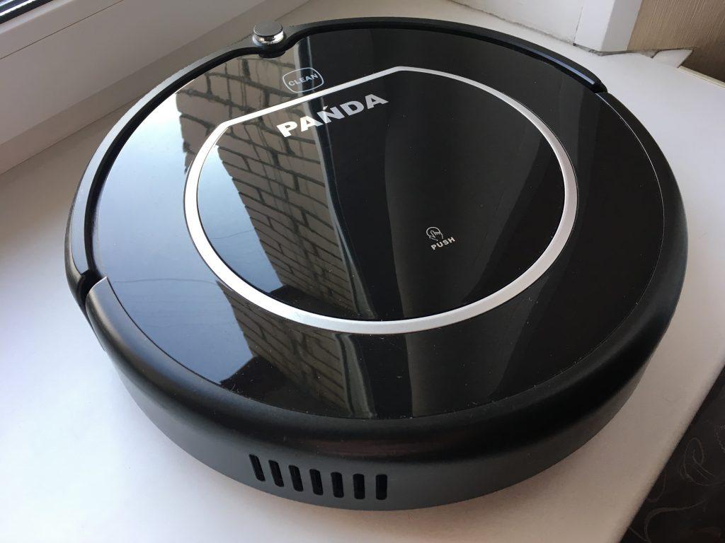 Panda X500