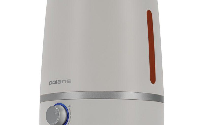 Обзор и сравнение с конкурентами увлажнителя Polaris PUH 6305