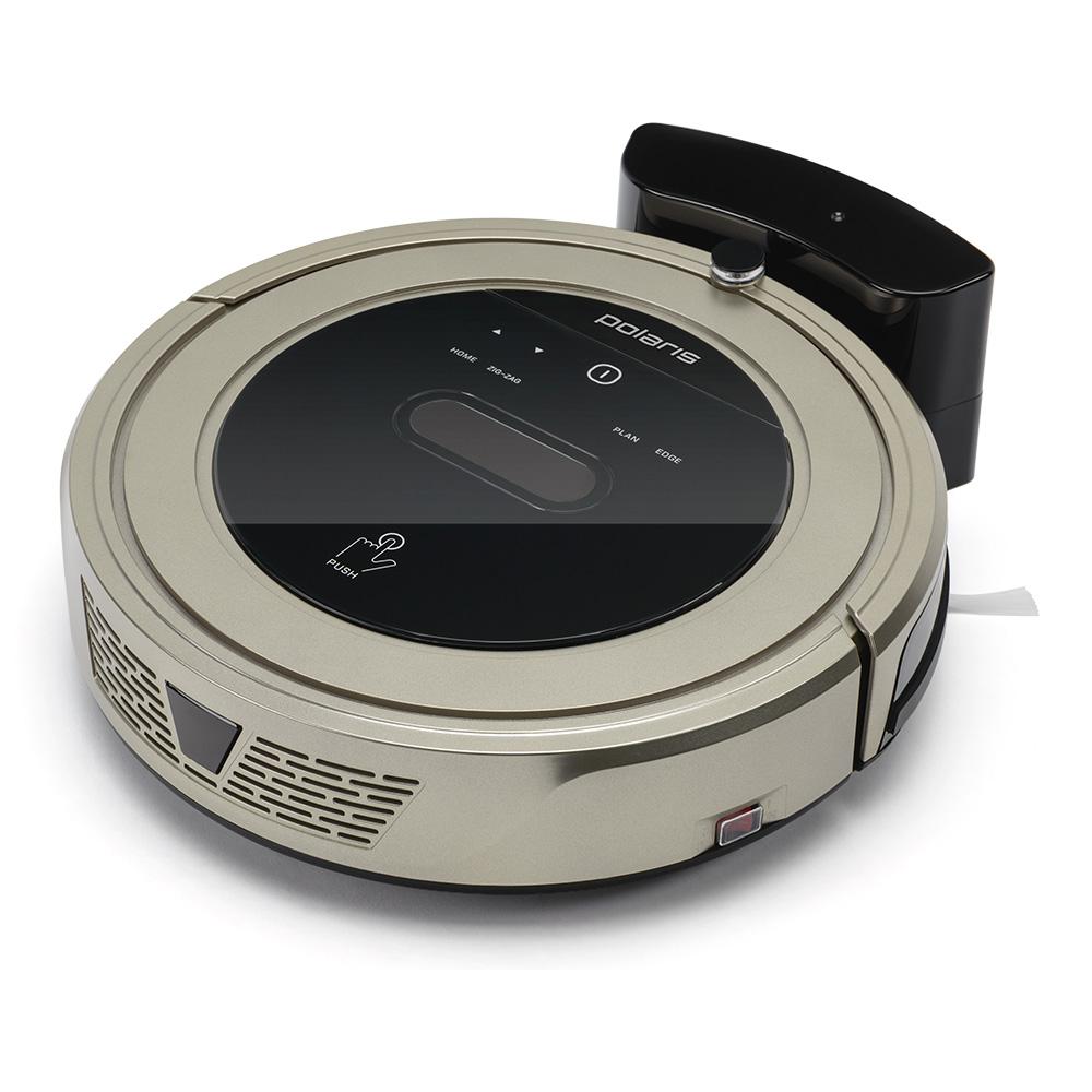 робот пылесос Polaris 0920WV