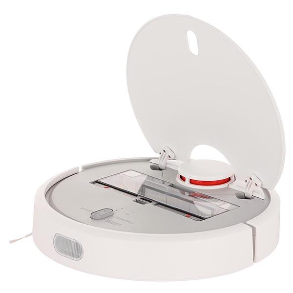 Робот-пылесос Xiaomi Robot Vacuum Cleaner