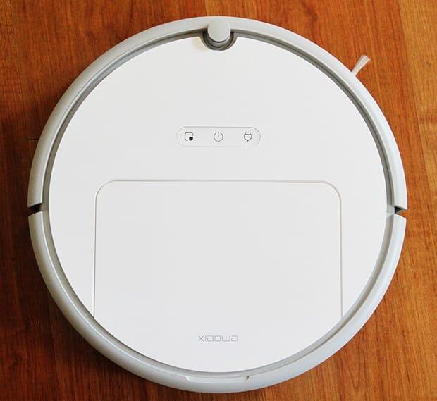 Xiaomi-Xiaowa-Robot-C102-00