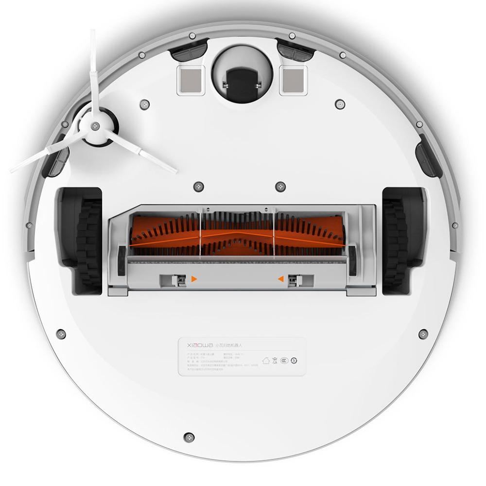 Xiaomi Xiaowa E352-00 Robot Vacuum Cleaner Lite
