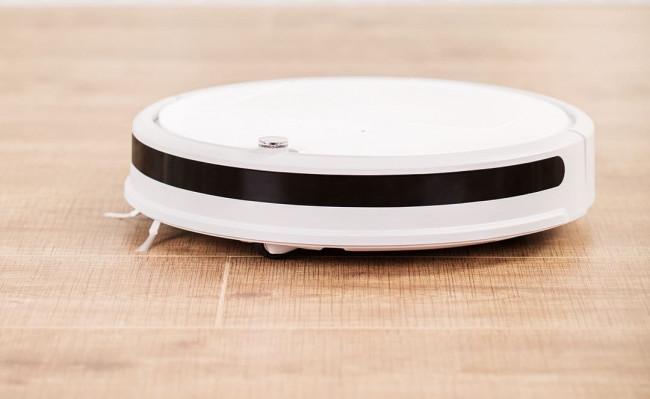 • Xiaomi Xiaowa C102-00 Robot Vacuum Cleaner Lite