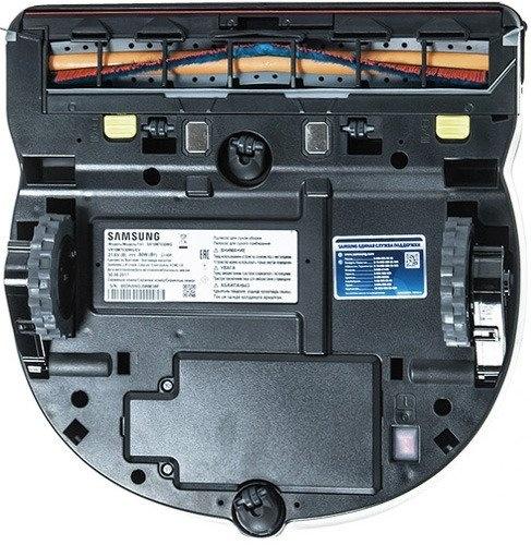 Samsung SR10M7030WG