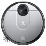 робот пылесос xiaomi viomi cleaning robot