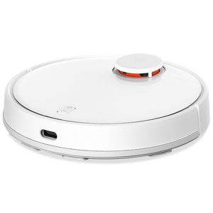 xiaomi-mi-robot-vacuum-mopping-cleaner-styj02ym