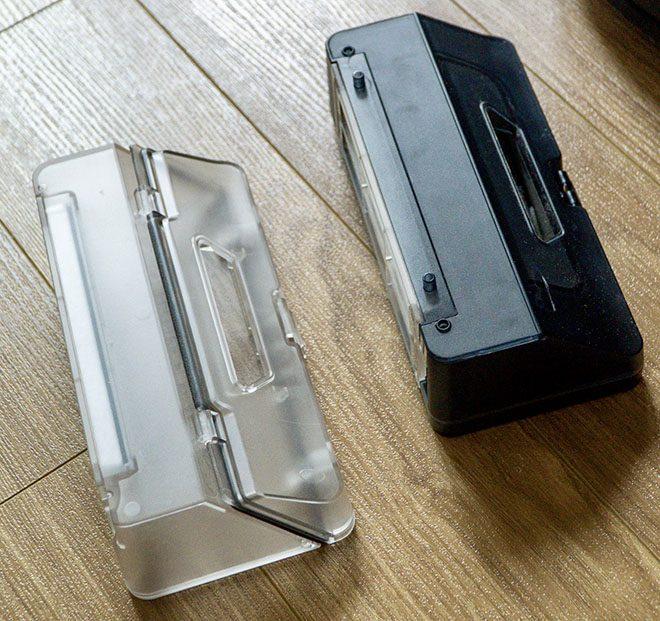 xiaomi-mijia-styj02ym-containers