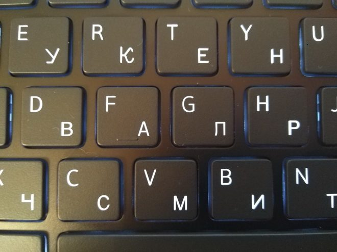 подсветка клавиатуры ноутбук dell vostro 5391-8672