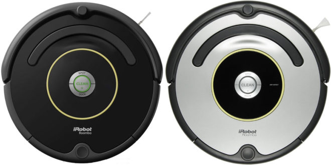 irobot-roomba-612-vs-615