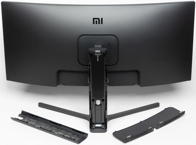 монитор xiaomi-mi-surface-display-34 крышечки