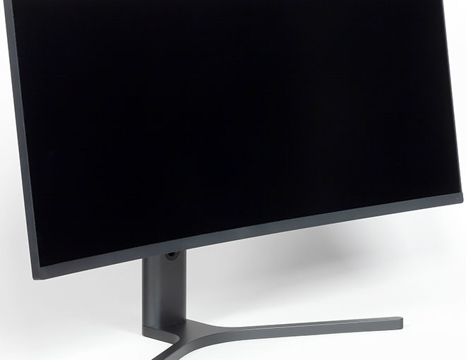 Отзыв о Xiaomi Mi Surface Display 34″ 144hz Curved Gaming Monitor и AOC CU34G2X