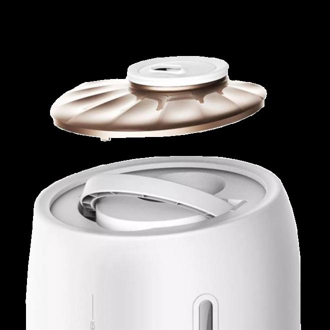 увлажнитель Xiaomi Deerma air humidifier DEM-F600